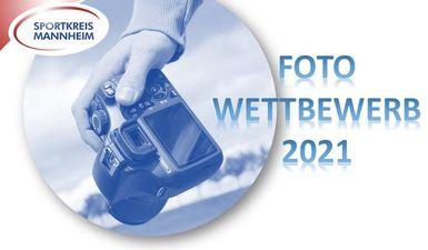 Vereins-Fotowettbewerb