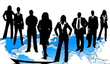 Erweiterter Vorstand